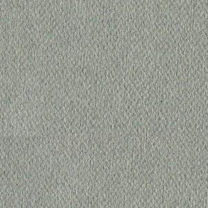 paper-texture (83)