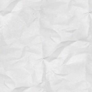 paper-texture (84)