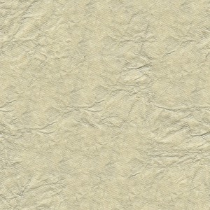 paper-texture (85)