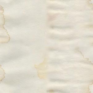 paper-texture (87)