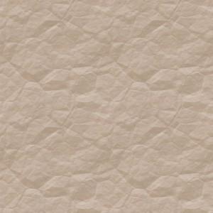 paper-texture (89)