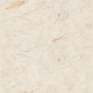 paper-texture (90)