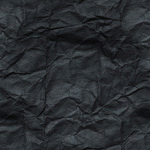 paper-texture (91)