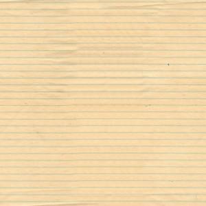 paper-texture (92)