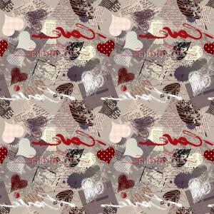 paper-texture (93)