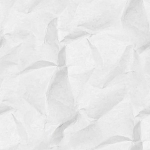 paper-texture (99)