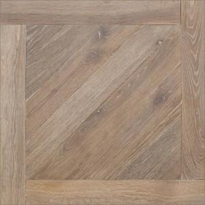 parket-texture (1)