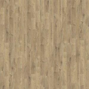 parket-texture (15)
