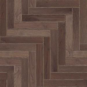 parket-texture (23)