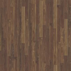 parket-texture (24)