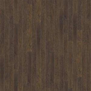 parket-texture (25)