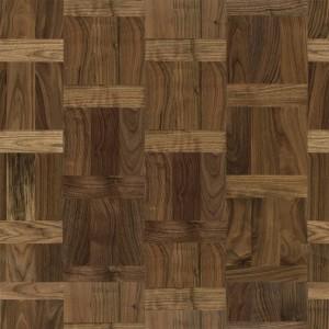 parket-texture (4)