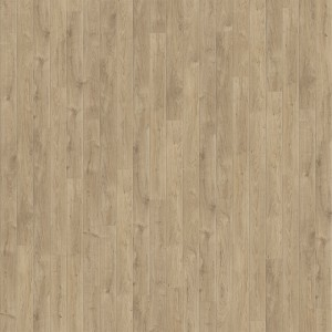 parket-texture (5)