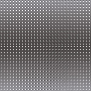 perforation-(1)