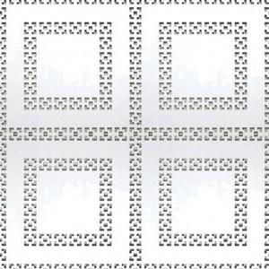 perforation-(11)