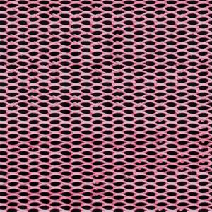 perforation-(14)