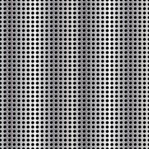 perforation-(17)