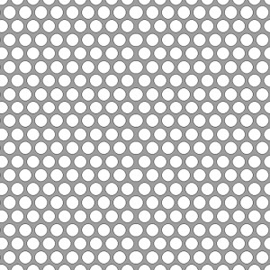 perforation-(18)