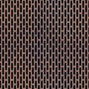 perforation-(20)