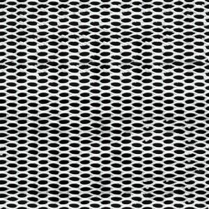 perforation-(36)