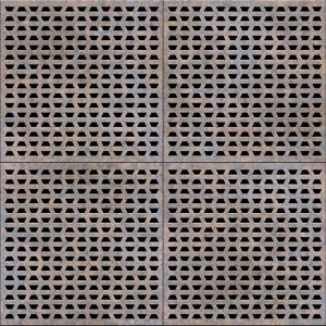 perforation-(6)