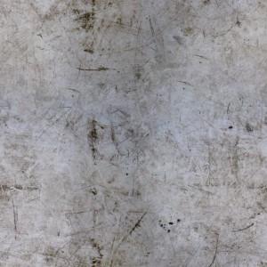 plastic-texture (3)