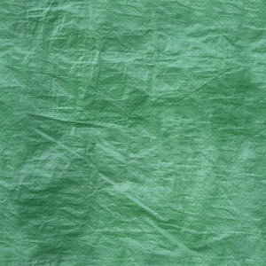 plastic-texture (5)