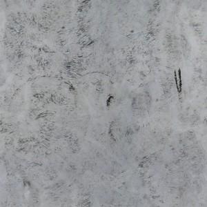 plastic-texture (6)