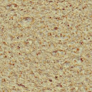 porous-texture (1)