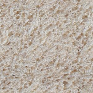 porous-texture (5)