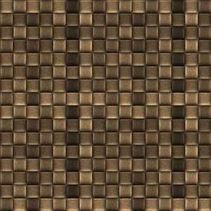 rattan-texture (1)