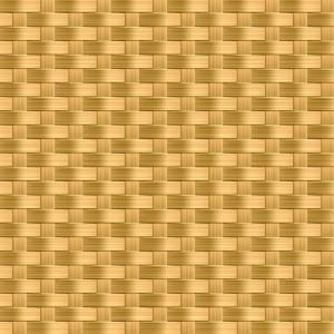 rattan-texture (10)