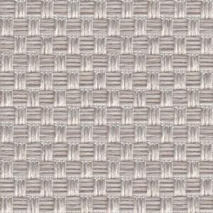rattan-texture (12)