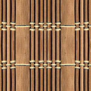 rattan-texture (13)