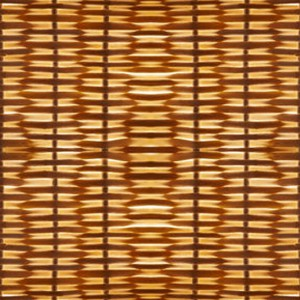 rattan-texture (2)