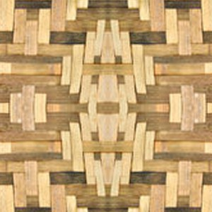 rattan-texture (3)