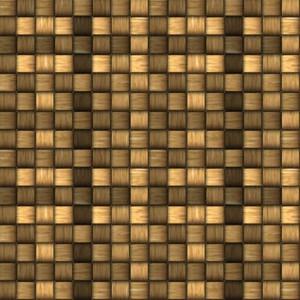 rattan-texture (7)