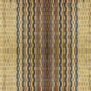 rattan-texture (8)