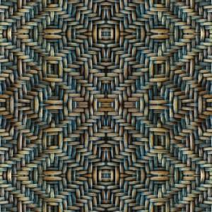 rattan-texture (9)