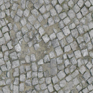 road-stone-texture (17)