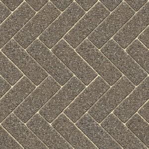 bruschatka-texture (50)