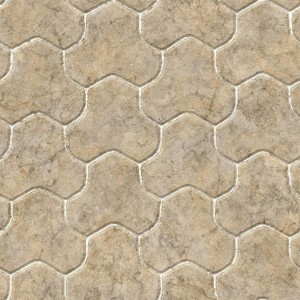 bruschatka-texture (51)