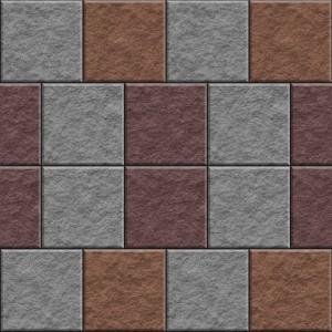 bruschatka-texture (53)