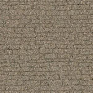 bruschatka-texture (54)
