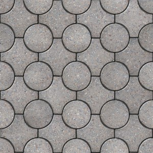 bruschatka-texture (56)