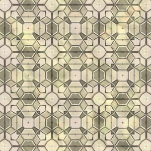 bruschatka-texture (58)