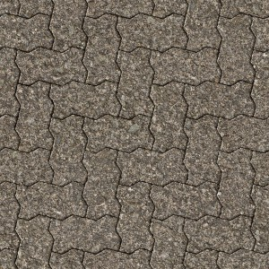 bruschatka-texture (60)