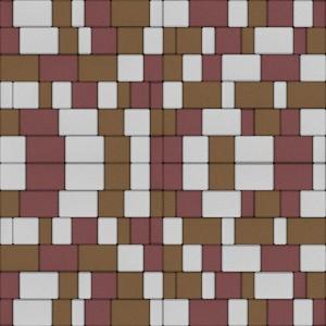 bruschatka-texture (61)