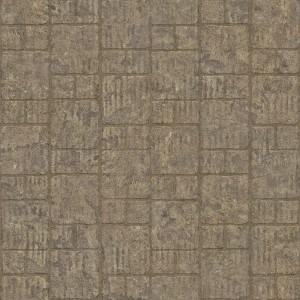 bruschatka-texture (62)