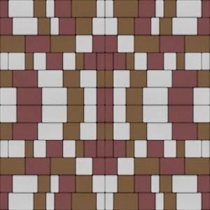 bruschatka-texture (63)